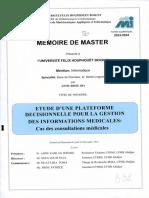 MEMOIRE_636953459723634666.pdf