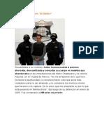 Raúl Osiel Marroquín.docx