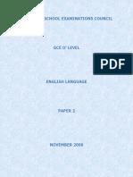 English__November_2006_Paper_2 2.pdf