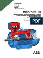 Spare part list M3JP_KP 280-400.pdf