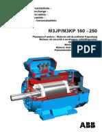 Spare part list M3JP_KP 160-250.pdf