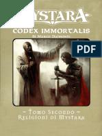 Mystara - Codex Immortalis - Part 2.pdf