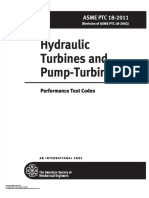 pdf-asme-ptc-18-2011-hydraulic-turbines-and-pump-turbines-performance-test-codes_compress