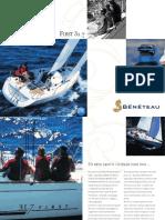 sn_Beneteau_First_31.7_Brochure
