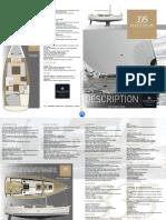sn_Dufour_335_Grand_Large_Brochure.pdf