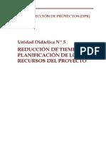 DPR-UD-05