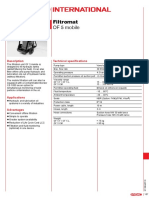 Hydac-Mobile-Filter-Systems1.pdf