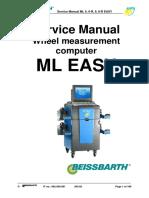 902509081 Serviceanleitung ML-EASY AEI02 ENG1 (2)
