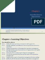 Stevenson_13e_Chapter_1.pptx