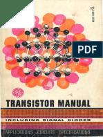 GE_Transistor_Manual_6thEd_ocr.pdf