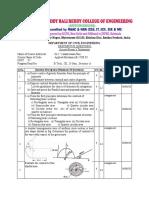 AM_Assignment -IV.docx