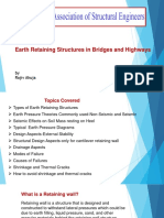 PPT Earth Retaining Structures in Bridges and Highways.pdf