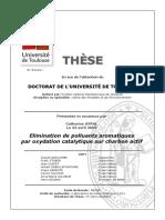 ayral.pdf