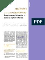 nanomateriaux_p143_0