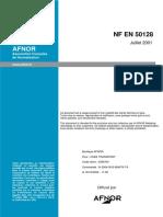 NF_EN_50128_2001_FR