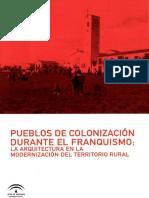 02c_PobladosyViviendas_TXT.pdf