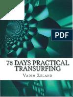 78 days practical transurfing - V. Zeland.pdf