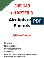 alcohol n phenol 17.pdf