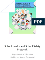 Office-and-School-Safety-Protocols-2020-