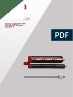 Fiche-technique-de-la-resine-dinjection-HIT-RE-500-V3-avec-tige-HIT-V-2018-Fiche-technique-ASSET-DOC-LOC-8942147.pdf