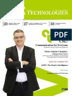 ZTE 201305.pdf