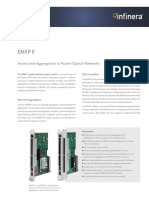 Infinera-ds-emxp-ii-access-aggregation-packet-optical