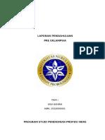 ASKEP PRE EKLAMPSIA VIVI.docx