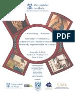 Cartel y programa Seminario México Universidad Alcalá.pdf