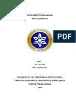 LP PRE EKLAMPSIA VIVI.doc