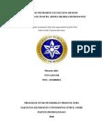 VIVI_1932000051_LP KEJANG DEMAM.docx.pdf