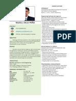 RAZELL CV.pdf