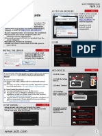 NVR3_Quick_Installation_Guide_20140318.pdf