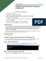 0.0.0.2 Lab - Installing the IPv6 Protocol with Windows XP.pdf