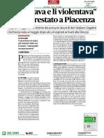 ARTICOLO IL FATTO 2-8-2019