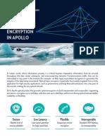 ECI Apollo optical-encryption-in-apollo-br-digital