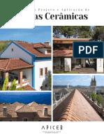 guia-telhas-ceramicas-vs14