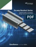 LS Busduct_Brochure_Single Page_Final11.11.19 (1)