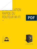 routeur-wifi-guide-installation-rapide