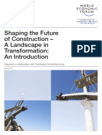 WEF_Shaping_the_Future_of_Construction