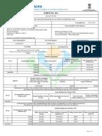Intezaar Alam_AYQPA1537L_Q2_2019-20