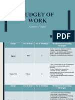 Budget of Work Template_FINAL111.pptx