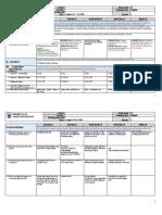 Grade 10 English DLL Q2-Q4.doc