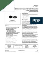 LPS25H.pdf