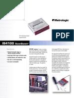4100 .pdf