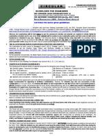 Guidelines_Summer2020ExaminationsLLG