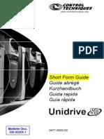 5500225X_1_ENG_2007-05_Cont-Tech_Unidrive_SP