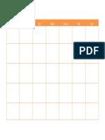 calendar monthly.docx