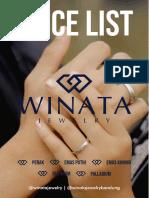 Pricelist-WinataJewelry-Nov-2019