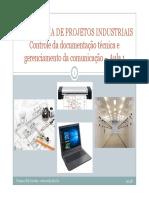 (Microsoft PowerPoint - Aula 1 - Controle e Documenta_347_343o T_351cnica.pptx)