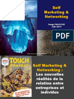 HEC_Geneva_March2013_SP_Self_Marketing_and_Networking